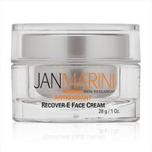 Jan Marini Antioxidant Recover-E - 28g   Increases tissue oxygenation