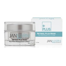 Jan Marini Retinol Plus Mask - 34.5g | Contains 1% Retinol