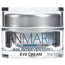 Jan Marini Age Intervention Face Cream - 28g | Hydration and barrier repair