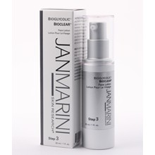 Jan Marini Bioglycolic BioClear Face Lotion - 30ml