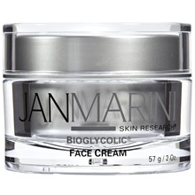 Jan Marini Bioglycolic Face Cream - 57g | Moisturising and Resurfacing