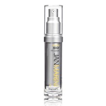 Jan Marini C-ESTA Oil Control Serum - 30ml | Controls oil production