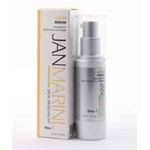 Jan Marini C-ESTA Face Serum - 30ml | Aids skin rejuvenation