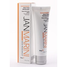 Jan Marini Daily Face Protectant SPF30 Tube - 57g