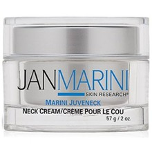 Jan Marini Marini Juveneck - 57g | Anti-ageing neck cream