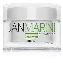 Jan Marini Skin Zyme Mask - 57g | Improves skin texture