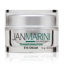 Jan Marini Transformation Eye Cream - 14g | Strengthening eye cream