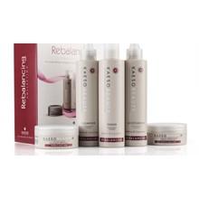 Kaeso Rebalancing Skincare Kit - Kit/ 5