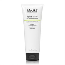 Medik8 Hydr8 Body - 250ml | Soothes sun burn