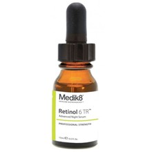 Medik8 Retinol 6TR - 15ml | Powerful vitamin A serum