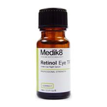 Medik8 Retinol Eye TR - 10ml