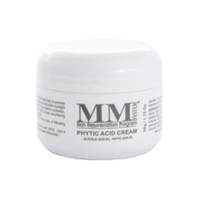 Mene & Moy Phytic Acid Cream - 50g