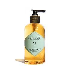 Monroe Hand Wash - 250ml