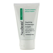 NeoStrata Daytime Protection Cream SPF23 - 40g | Restore