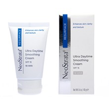 Neostrata Resurface Ultra Smoothing Cream SPF 20 10HA - 40g
