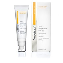 NeoStrata Enlighten Skin Brightener SPF 25 - 40g | Enlighten