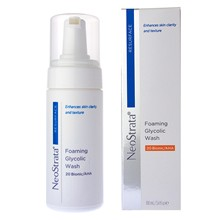 NeoStrata Foaming Glycolic Wash - 100ml | Resurface