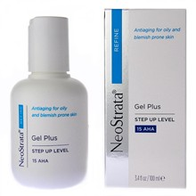 NeoStrata Gel Plus - 100ml | Refine