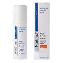 NeoStrata High Potency Cream - 30g | 20% Glycolic Acid