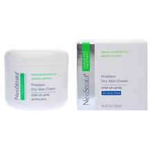 NeoStrata Problem Dry Skin Cream - 100g | Potent AHA moisturiser