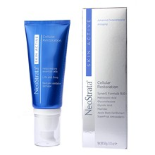 NeoStrata Skin Active Cellular Restoration - 50g | Skin Active