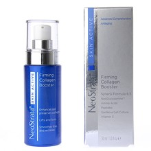 NeoStrata Skin Active Firming Collagen Booster - 30ml | Skin Active