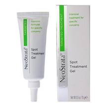 NeoStrata Spot Treatment Gel - 15g | Targeted Treatment