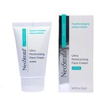 NeoStrata Ultra-Moisturising Face Cream - 40g | AHA exfoliant