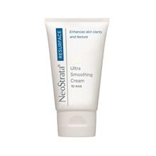 NeoStrata Resurface Ultra Smoothing Cream - 40g