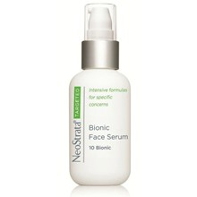 NeoStrata Bionic Face Serum - 30ml | Targeted Treatment