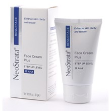 NeoStrata Face Cream Plus - 40g | Resurface
