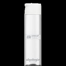 Algologie Jardin Marine Oligo-Micellar Cleansing Water- 200ml