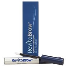 RevitaLash RevitaBrow Advanced Eyebrow Conditioner - 3ml