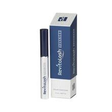 Revitalash Advanced Eyelash Conditioner - 3.5ml