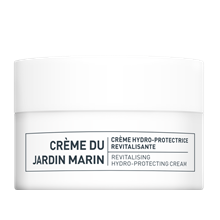 Algologie Jardin Marine Revitalising Hydro-Protecting Cream 100ml