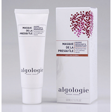 Algologie Redensifying & Plumping Mask - 50ml | Rich Cream Mask