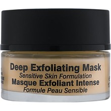 Dr Sebagh Deep Exfoliating Mask Sensitive- 50ml