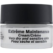 Dr Sebagh Extreme Maintenance Cream- 50ml | Crème Extrême Maintenance