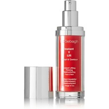 Dr Sebagh Instant V Lift - 30ml