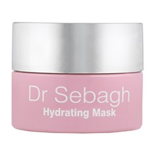 Dr Sebagh Rose De Vie Hydrating Mask - 100ml | Masque Hydratant