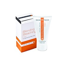 SkinTech Blending/ Bleaching Cream - 50ml