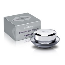 SkinMedica Biometa Eye Repair - 14.2g