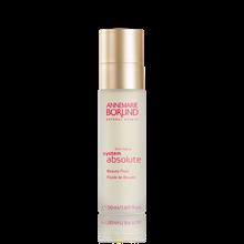 AnneMarie Borlind System Absolute Anti-Aging Beauty Fluid - 50ml
