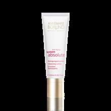 AnneMarie Borlind System Absolute Cleanser - 120ml