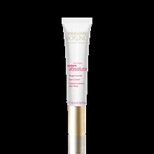 AnneMarie Borlind System Absolute Anti-Aging Eye Cream - 15ml