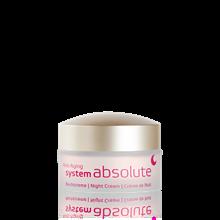 AnneMarie Borlind System Absolute Anti-Aging Night Cream - 50ml