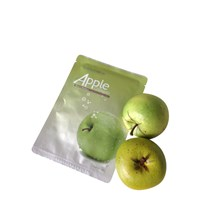 Timeless Truth Apple Stem Cell Collagen Bio Cellulose Mask | 30ml each