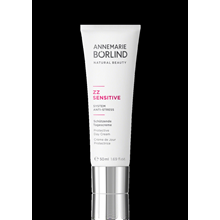AnneMarie Borlind ZZ Sensitive Protective Day Cream - 50ml | Protective and Soothing