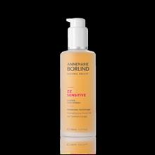 AnneMarie Borlind ZZ Sensitive Strengthening Facial Gel | Sensitive Skin