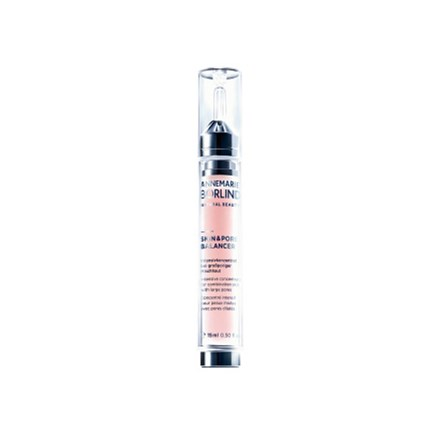 AnneMarie Borlind Beauty Shot Skin & Pore Balancer - 15ml